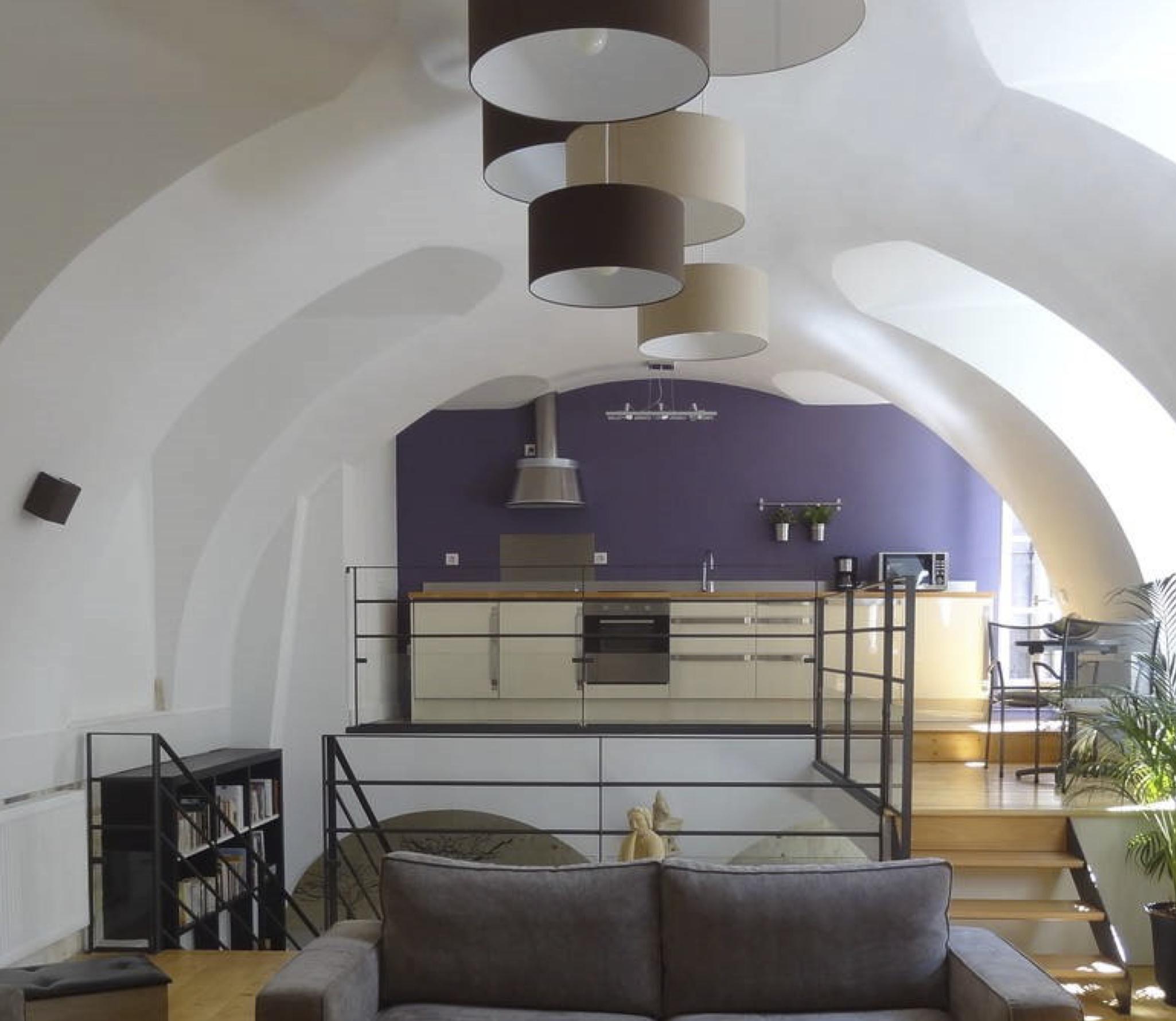 loft-perigueux-copie-2